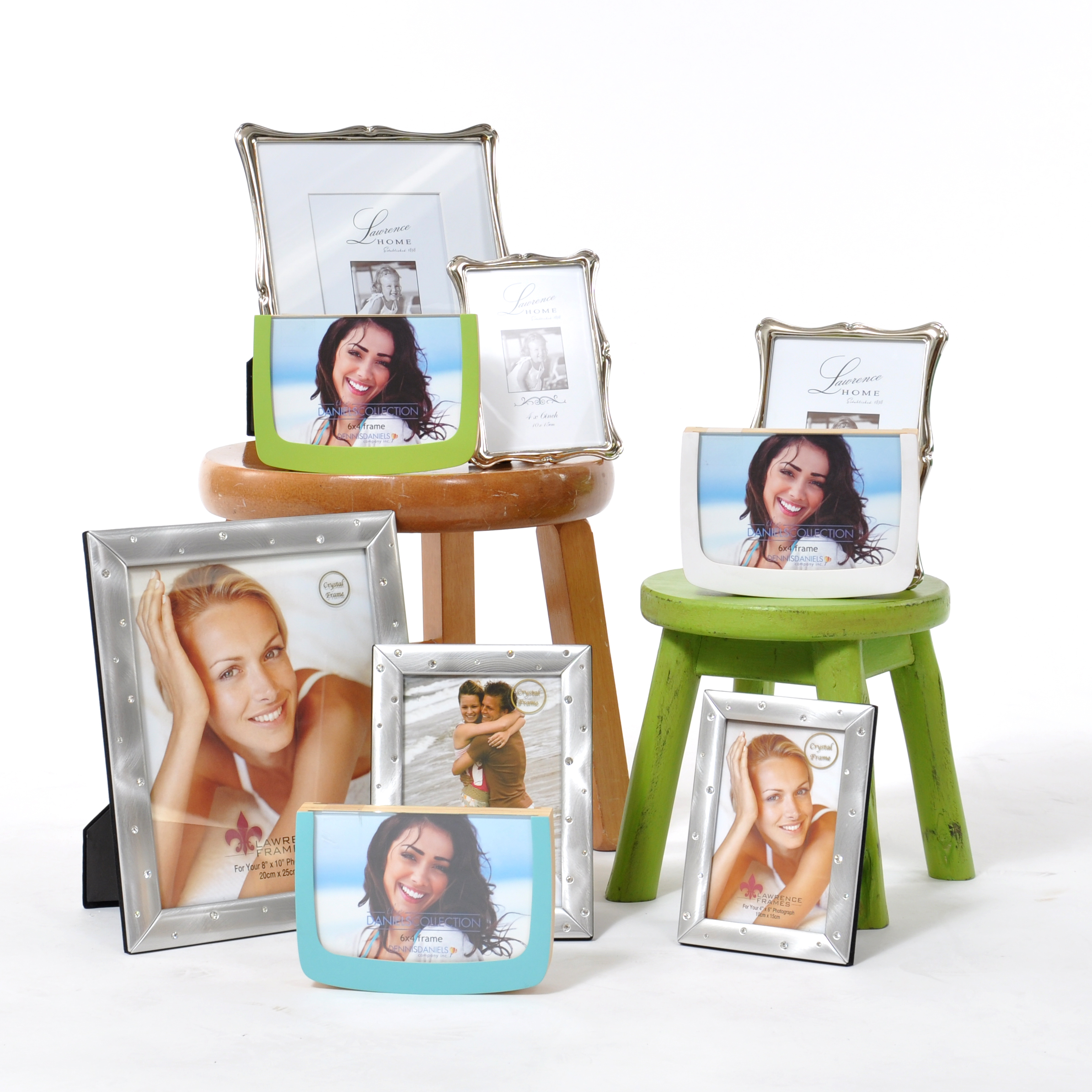 custom mat for canada ikea made cut mats matte picture with frames frame sizes cheap photo