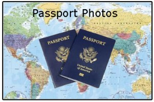 1passport pictures copy